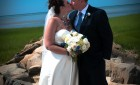 It's Wedding Season on Cape Cod!