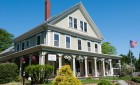 Captain Freeman Inn