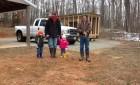 Farm helpers