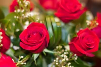 Bouquets-20110208-0031