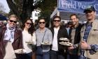 14th annual Oyster Festival