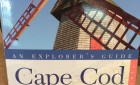 Cape Cod Explorer's Guide