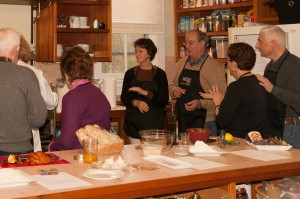 CookingSchool-20131109-0018