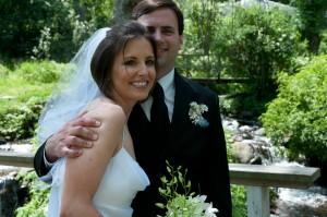 wedding-20110618-0324