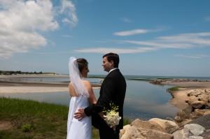 wedding-20110618-0491