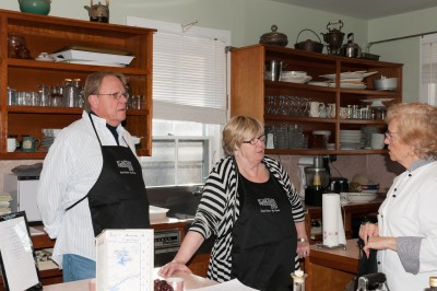cookingSchool-20120114-0006