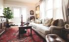 12 design tips I learned from Ruthie Lindsey in Nashville