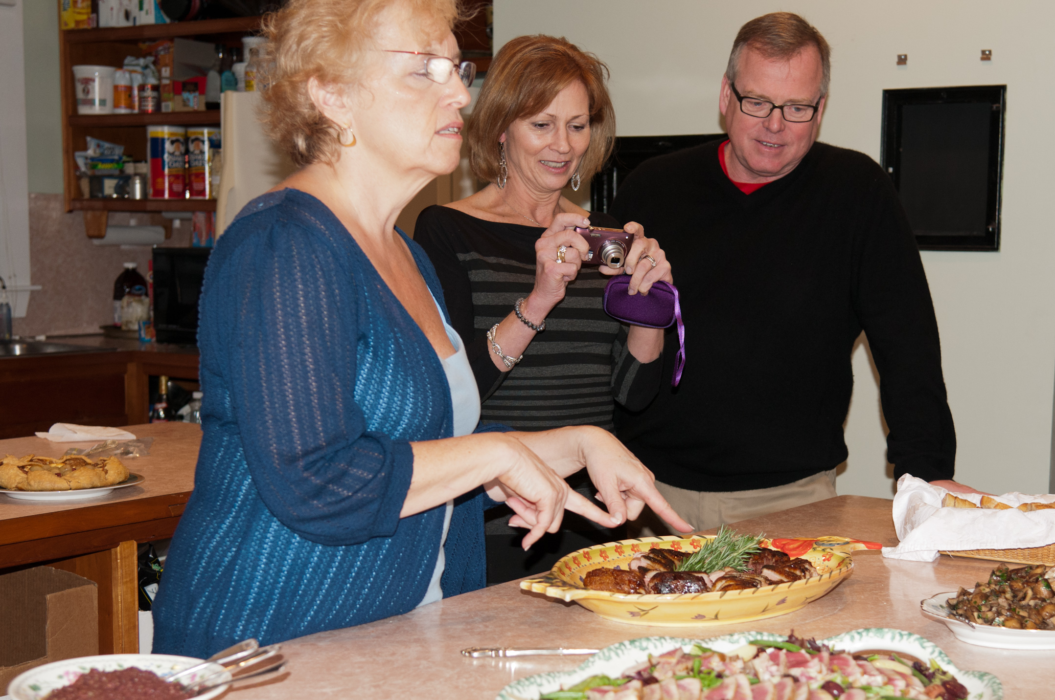 cookingSchool-20120114-0046