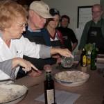 cookingSchool-Italian-111112-0003