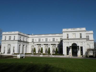 newport-mansions-23-1