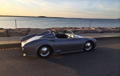 1955-Porsche-Spyder-resized-smaller-390x247