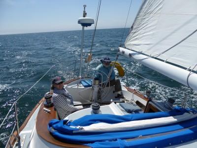 Cape Cod June 2015 091