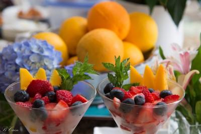 Fruit-20140707-0003
