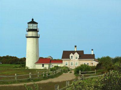 cape-cod-highland-lighthouse