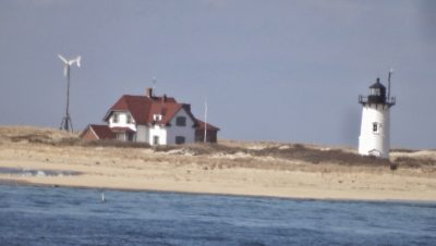 race+point+lighthouse+provincetown+3.20.14