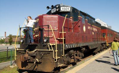 murdermystery-train-20071028-128