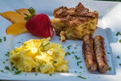 breakfast-20140811-0002