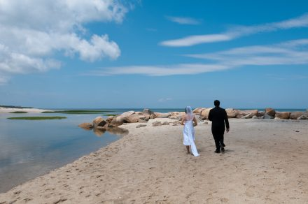 Cape cod wedding venues weddings and elopements on cape cod cape cod beach wedding junglespirit Gallery