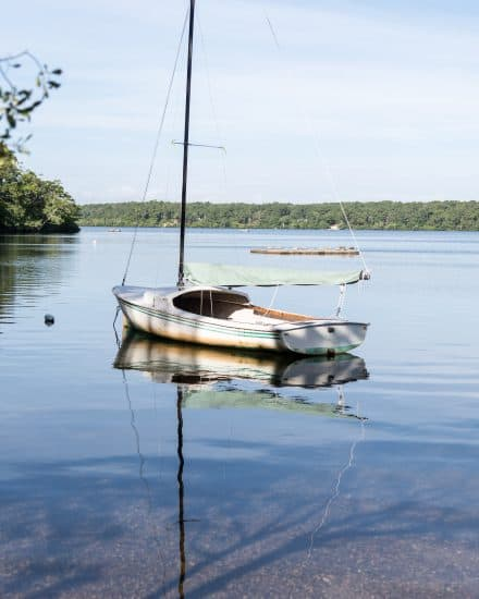 9 Of Our Favorite Things To Do In Brewster, Ma