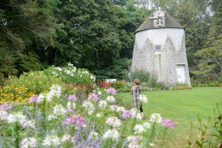 Gardens at Heritage Gardens